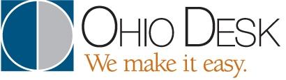 Ohio Desk logo