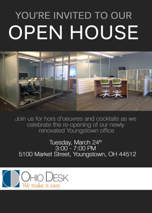 Youngstown-Open-House_No-RSVP1