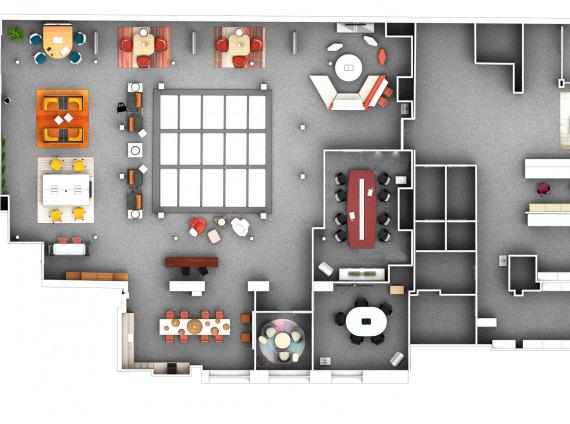 1.Ground+Floor